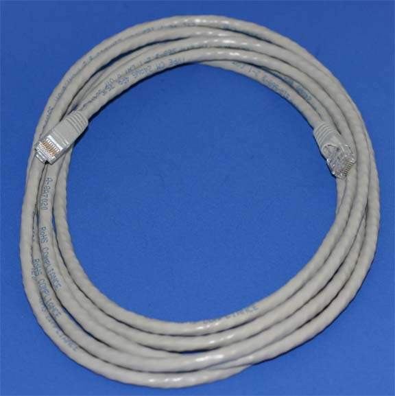 10FT CAT6 RJ45 Network Cable