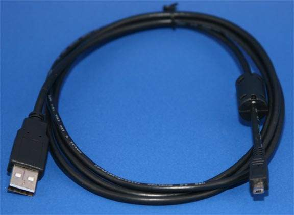 ACER Camera Cable D6 4FT