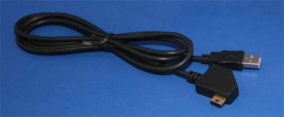 KODAK Dock Connect Camera Cable USB Compatible